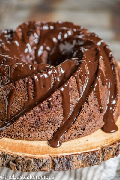 The Best Cake Recipes Cakes For All Occasions The Best